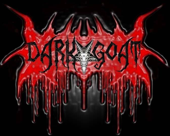 metal band name generator brand logo generator free band logo creator free