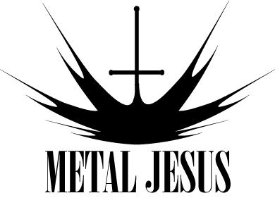metal band name generator Heavy Metal Wallpaper Heavy Metal Fonts