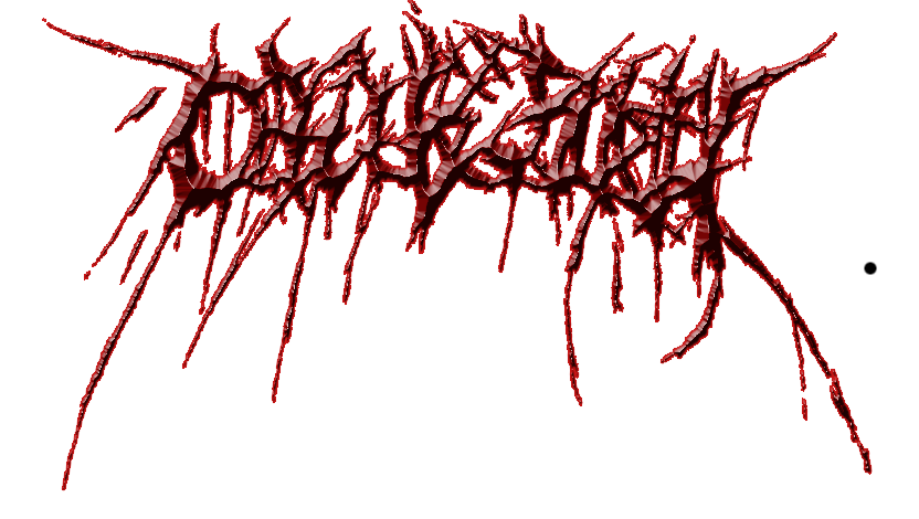 Metal Band Name Generator